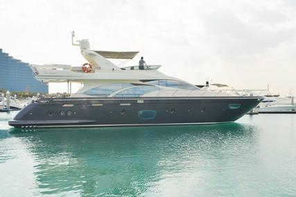 Azimut Yachts 75 for sale in Bahrain for $980,000 (£783,098)
