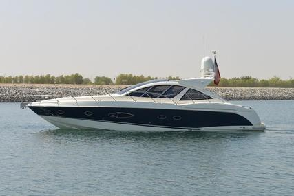 Atlantis 50 Motor Yacht for sale in United Arab Emirates for $244,000 (£185,957)