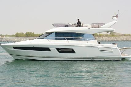 Prestige 450 Fly Motor Yacht for sale in United Arab Emirates for $380,500 (£302,140)