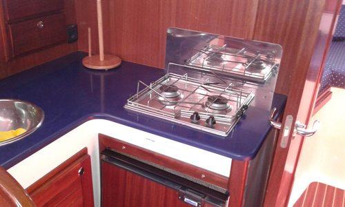 Image of Menorquin MENORQUIN 100 for sale in Spain for €111,000 (£100,069) Portocolom, Spain