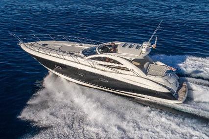 Sunseeker Portofino 53 for sale in Spain for £349,950