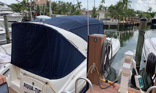 Image of Maxum 2700 SE for sale in United States of America for $34,900 (£27,696) Fort Lauderdale, FL, United States of America