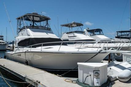 Luhrs Convertible for sale in United States of America for $84,900 (£69,877)