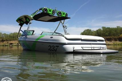 Sanger 237 LTZ for sale in United States of America for $65,000 (£51,816)