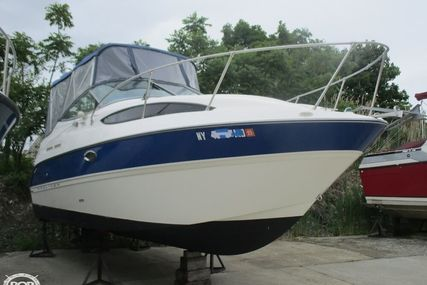 Bayliner Ciera 245 for sale in United States of America for $22,750 (£18,430)