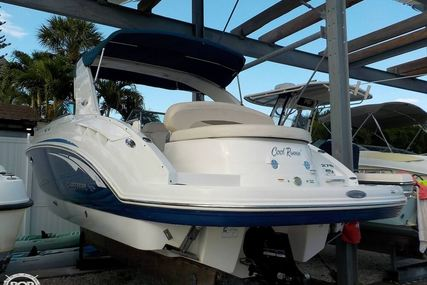 Chaparral 275 SSI for sale in United States of America for $42,200 (£33,654)