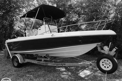 Sea Fox 197 Pro Series Center Console for sale in United States of America for $18,750 (£15,432)