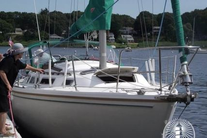 Catalina 30' Tall Rig for sale in United States of America for $12,500 (£9,926)