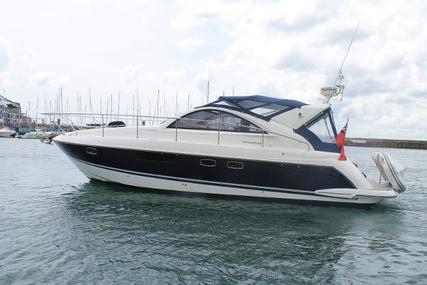 Fairline Targa 38 for sale in United Kingdom for £116,000