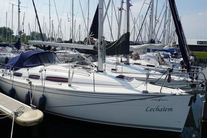 Bavaria Yachts 31 Holiday Limited Edition for sale in Netherlands for €54,000 (£48,477)