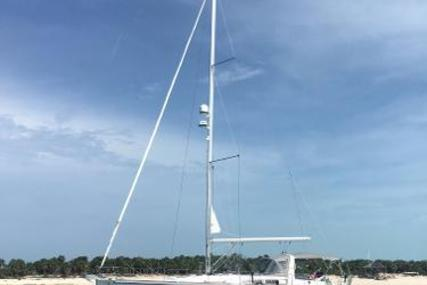 Beneteau Oceanis 45 for sale in Bahamas for $370,000 (£301,340)