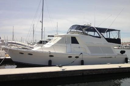 Meridian 490 Pilothouse for sale in United States of America for $249,900 (£200,774)