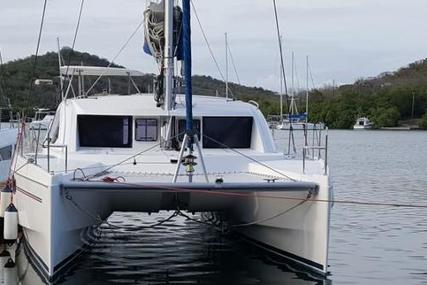 Leopard 39 for sale in Saint Martin for $245,000 (£194,546)