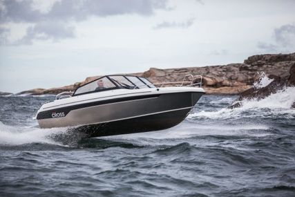 Yamarin 62BR for sale in United Kingdom for £40,430