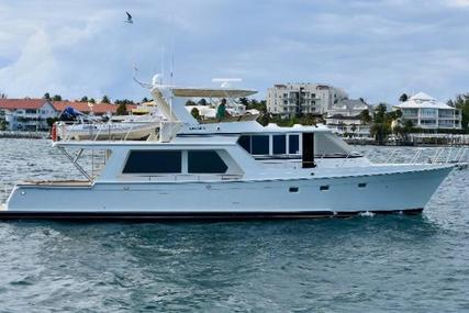 Offshore Pilot House for sale in Bahamas for $925,000 (£734,512)