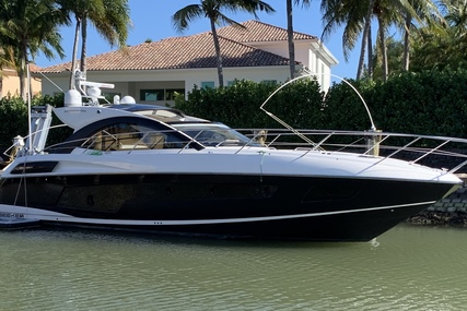 Sunseeker San Remo for sale in United States of America for $688,000 (£568,050)