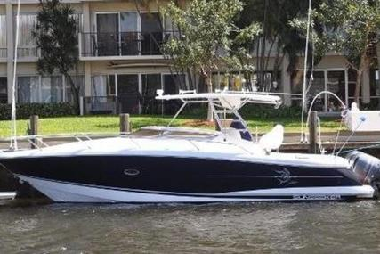 Sunseeker Sportfisher 37 for sale in United States of America for $269,000 (£211,372)