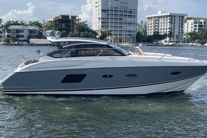 Princess V39 for sale in United States of America for $329,000 (£264,829)