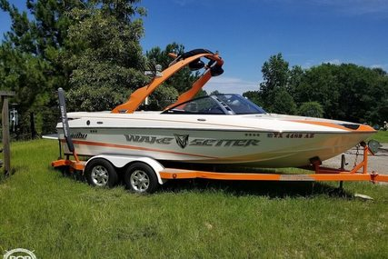 Malibu 20 for sale in United States of America for $40,000 (£31,762)