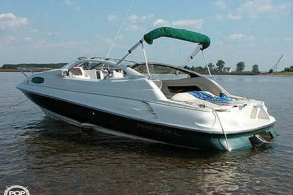 Regal 2150LSC for sale in United States of America for $13,000 (£10,056)