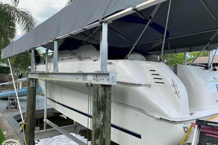 Sea Ray 270 Sundancer for sale in United States of America for $27,250 (£21,744)