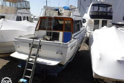 Bayliner 32 for sale in United States of America for $20,250 (£15,912)