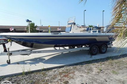 Skeeter 24'  SX240 for sale in United States of America for $52,200 (£42,689)