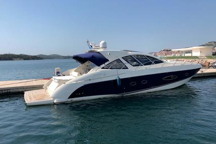 Atlantis 54 HT for sale in Croatia for €295,000 (£259,841)