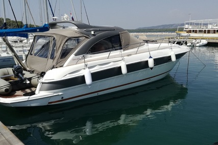 Bavaria Yachts 35 Ht for sale in Croatia for €115,000 (£102,322)