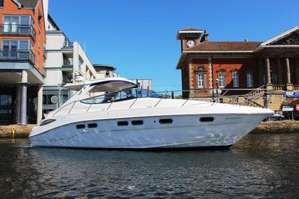 Sealine S43 Sports Cruiser for sale in United Kingdom for £145,000