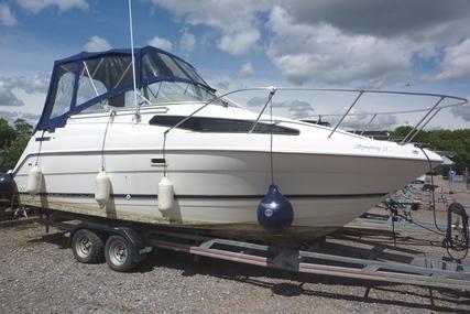 Bayliner Ciera 2355 for sale in United Kingdom for £17,950
