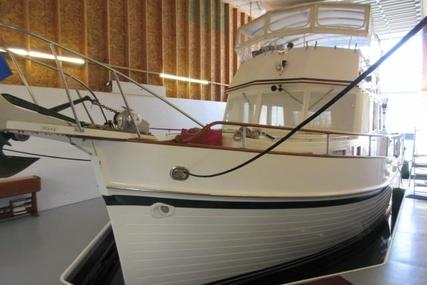 Grand Banks 46 Classic for sale in United States of America for $155,000 (£123,003)