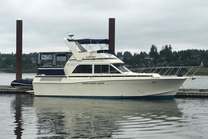 Chris-Craft 426 Catalina for sale in United States of America for $89,900 (£71,342)