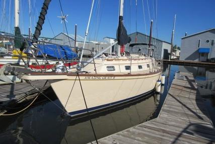 Island Packet 40 for sale in United States of America for $159,000 (£130,029)