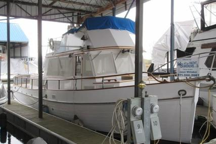 Grand Banks 36 Classic for sale in United States of America for $39,500 (£31,673)