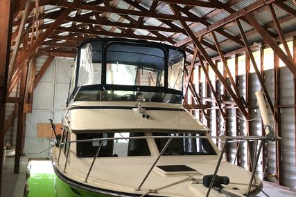 Tollycraft 30  Sport Cruiser for sale in United States of America for $33,500 (£26,731)