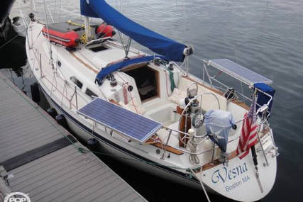 Ericson Yachts 32 for sale in United States of America for $27,800 (£22,075)