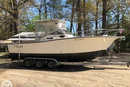 Albemarle 26 for sale in United States of America for $32,800 (£26,029)