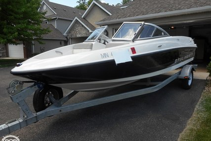 Bayliner 175 Bowrider for sale in United States of America for $16,750 (£13,483)