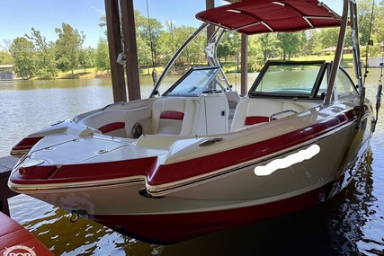 Chaparral 224 Sunesta for sale in United States of America for $40,900 (£32,636)