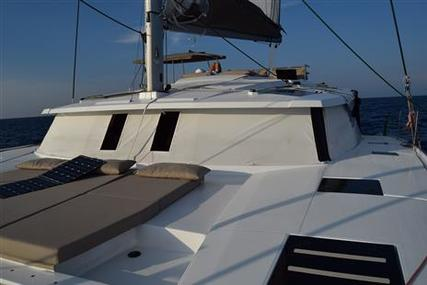 Fountaine Pajot Saona 47 Maestro for sale in Italy for €735,000 (£673,447)