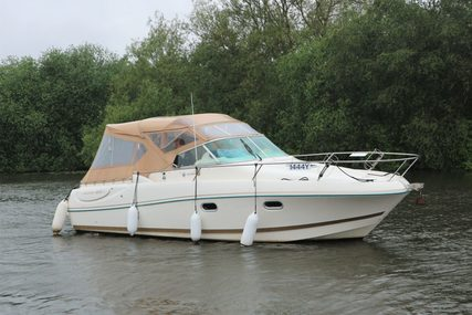 Jeanneau Leader 805 for sale in United Kingdom for £37,950