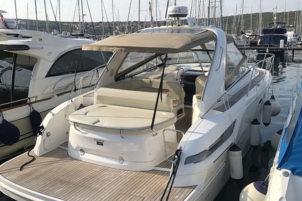 Bavaria Yachts 34 Sport for sale in Croatia for €99,900 (£89,338)