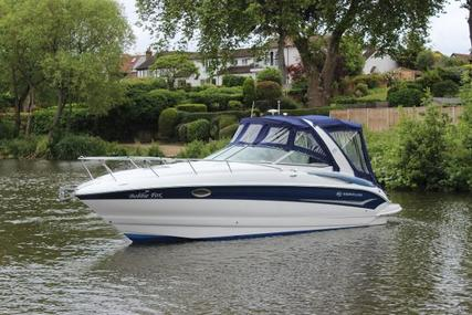 Crownline 270 CR for sale in United Kingdom for £41,950