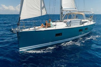 Jeanneau 54 for sale in United States of America for $679,000 (£523,984)