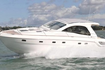 Bavaria Yachts 43 Sport HT for sale in France for €230,000 (£204,645)