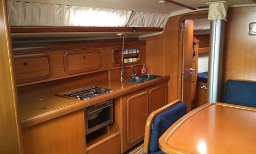 Image of Grand Soleil 40 for sale in Ireland for €99,500 (£90,875) Dublin, Ireland