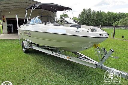 Stingray 204lr for sale in United States of America for $28,900 (£22,948)