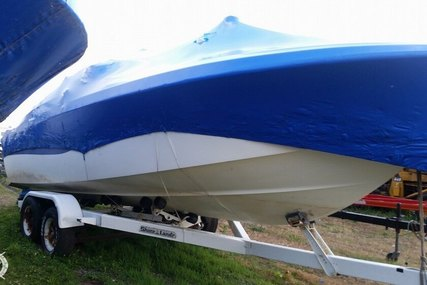 Wellcraft 23 for sale in United States of America for $15,750 (£12,506)