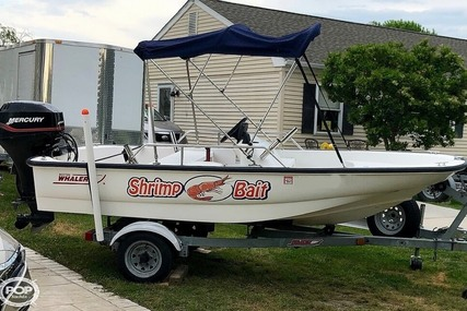 Boston Whaler 130 Sport for sale in United States of America for $9,999 (£7,979)